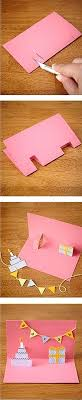 best 25 pop up cards ideas on