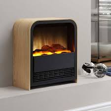 Small Electric Fireplace Heater Best 25 Small Electric Fireplace Ideas On Pinterest