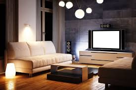 mood lighting ideas living room 6 home lighting ideas to boost your mood