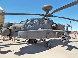 helicopter transporter black friday target 173 best army aviation images on pinterest military aircraft