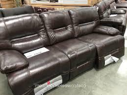 Berkline Recliners Sofas Center Costco Furniturers All Images Grantham Amber Ii