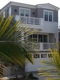 manhattan beach cape cod home builders 23 rubicon ventures