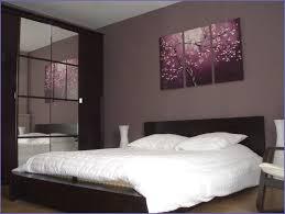 couleur pour chambre à coucher best couleur chambre a coucher adulte contemporary design trends