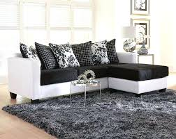 Sectional Sofas Free Shipping Sectional Sofas On Sale Canada Free Shipping Sofa Vancouver