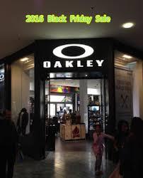 oakleys black friday love just buy cheap oakley outlet sale replica november 2016