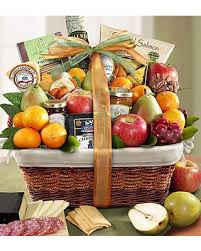 whole foods gift basket great deals on sensation fruit gourmet gift basket