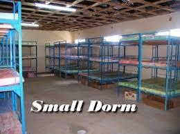 Howard University Dorm Rooms - current gospel news