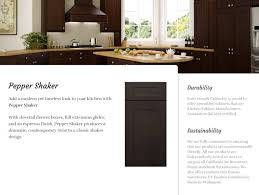 Kitchen Cabinets Nh by Nh Kitchen Cabinets Forevermark Starting At 24 99 Per Sf Installed