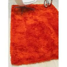 Orange Area Rug Orange Rugs You Ll Wayfair