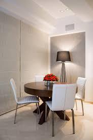 Interior Home Wallpaper 56 Best Interior Design By Itzik Albo איציק אלבו עיצוב פנים Images