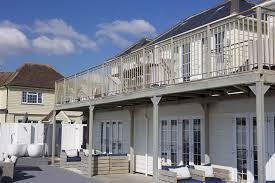 new england luxury beach house luxury beach house rental