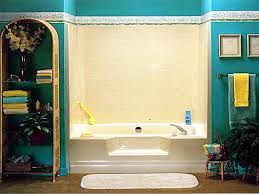 Decorating Ideas For Mobile Homes Used Garden Tubs For Mobile Homes Home Outdoor Decoration