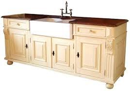 Kitchen Sink Base Kitchen Sink With Cabinet Kitchen Sink Base Cabinet With Drawers
