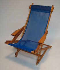 Sling Back Patio Chairs Canvas Sling Chair Shellecaldwell