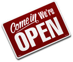 news new shop opening hours arimec cyprus photovoltaic