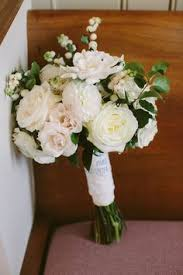 Wedding Flowers January Your Complete Guide To Wedding Flowers Flowers Wedding And Weddings