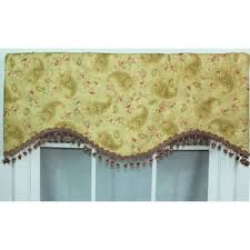 Pre Made Cornice Boards Cornice Valances Shop The Best Deals For Nov 2017 Overstock Com