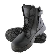 s steel cap boots australia response and emergency steelblue com