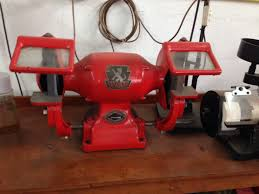 model engineering workshop equipment for sale in thailand
