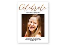 sams club photo cards u003e party invitations