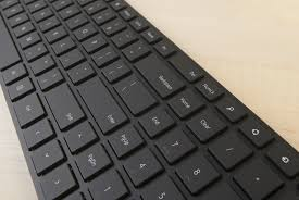 microsoft keyboard layout designer microsoft designer bluetooth desktop review you ll pay for luxury