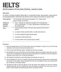 Their They Re There Worksheet Www Ielts Exam Net Writing 2017 2018 Eduvark