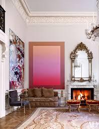 images about retoro style interior on pinterest william eggleston