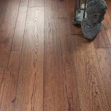 Wood Flooring Varnish Monterey Hardwood Collection
