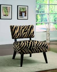 Living Room Accent Chairs Themoatgroupcriterionus - Decorative chairs for living room