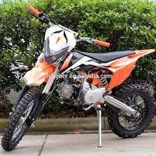 motocross bikes philippines china dirt bike 125 china dirt bike 125 manufacturers and