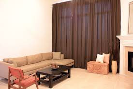 Curtains For The Living Room Living Room Curtains The Smithocracy