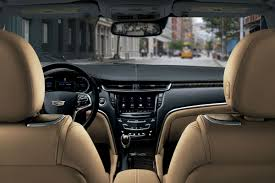 cadillac xts specs what are the specs features of the 2018 cadillac xts