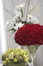 glass vase centerpieces wedding the wedding specialiststhe