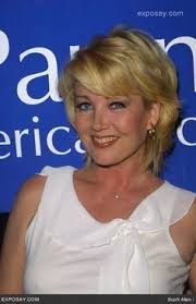 melody thomas scott haircut 85 best hairstyles images on pinterest hair ideas hairstyle
