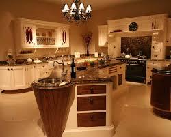 traditional kitchen design ideas kitchen kitchen singular traditional designs photos concept