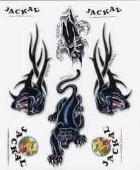 Anubis Tattoo Ideas 36 Best Jackal Tattoo Designs Images On Pinterest Tattoo Designs