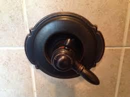 identify delta shower faucet