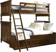 Big Bunk Bed Wendy Bellissimo By Lc Big Sur By Wendy Bellissimo