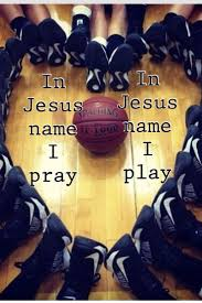best 25 basketball quotes ideas on pinterest love and