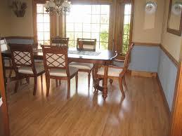 flooring installation handyman services indianapolis