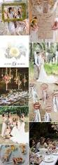 best 25 bohemian wedding favours ideas on pinterest seed