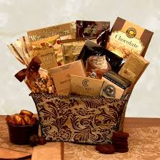 Birthday Gift Baskets For Men Customized Gift Baskets Brooklyn Ny Basket Time