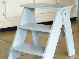 kitchen kitchen step stool and 5 kitchen step s kitchen step s