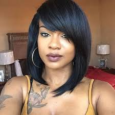 best 25 sew in with bangs ideas on pinterest chinese bangs