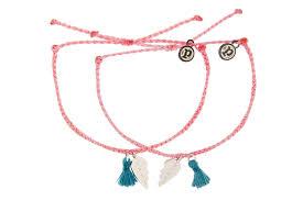 best bracelet charms images Best babes charms pura vida bracelets jpg