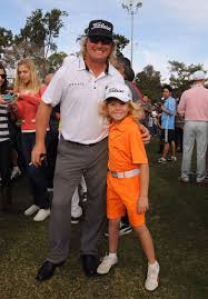 Ricky Barnes Career Earnings Charley Hoffman Official Pga Tour Profile