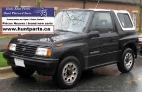 chevy tracker 1990 tracker parts kijiji in alberta buy sell save with canada s