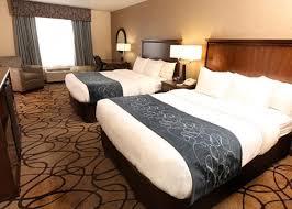 Comfort Suites Athens Georgia Comfort Suites Airport 1 0 8 80 Updated 2017 Prices