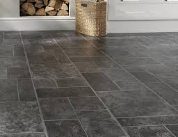 howdens professional random effect tile howdens laminate
