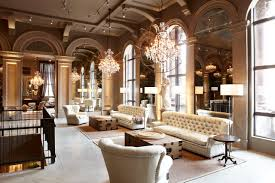 home design boston a tour of the restoration hardware flagship store in boston u2013 pop